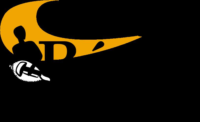 La Compagnie Bérot - Logo
