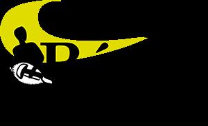 Logo de la Cie Bérot